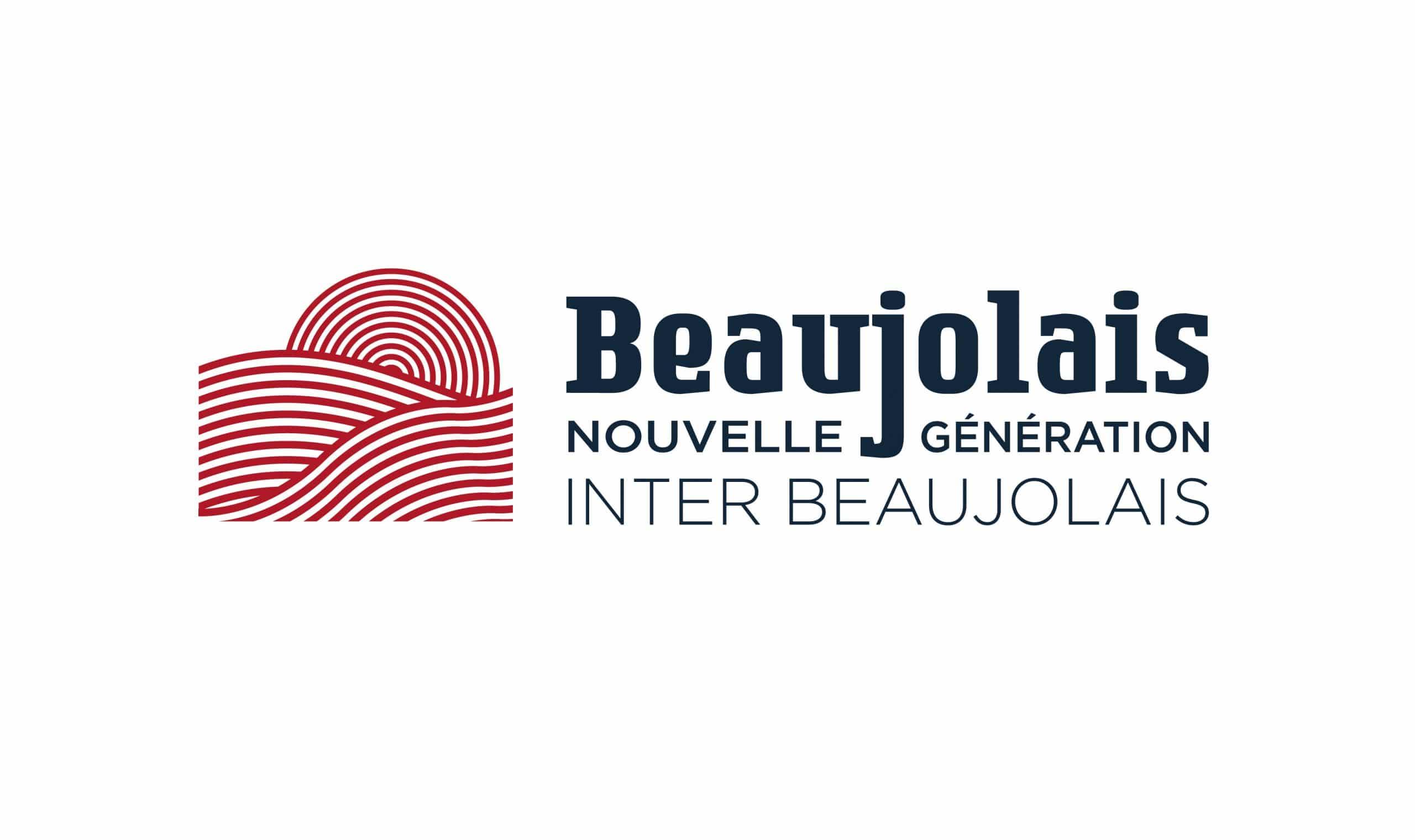 logo inter beaujolais