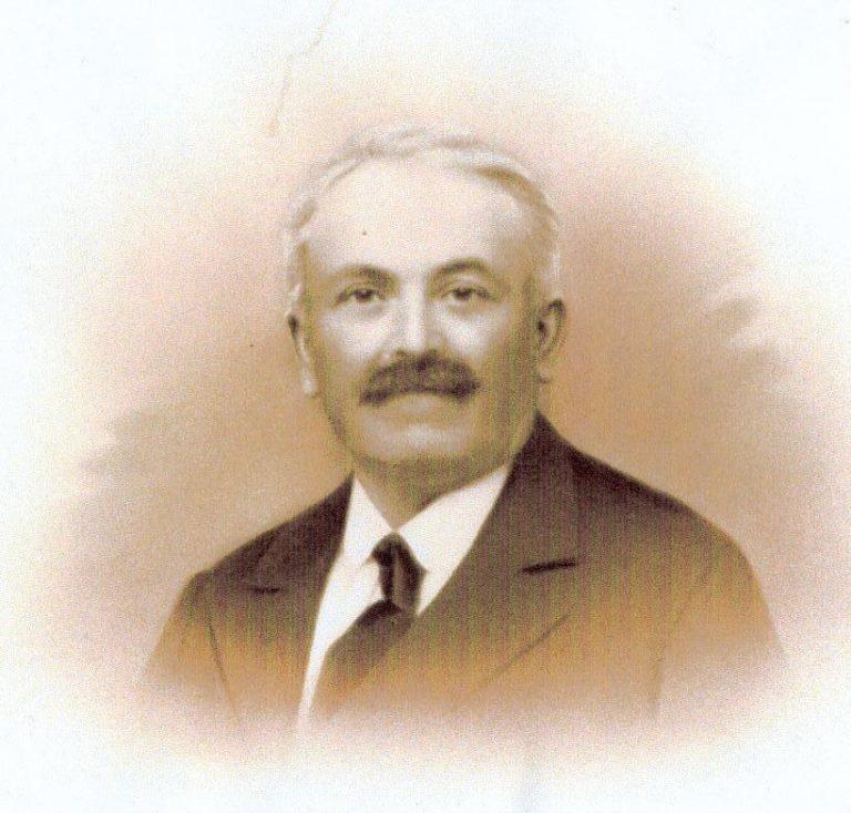 Louis Droin (aujourd'hui domaine Jean-Paul et Benoît Droin) a acheté en 1922 une parcelle de Chablis Les Clos, aujourd'hui remise en question par l'administration.